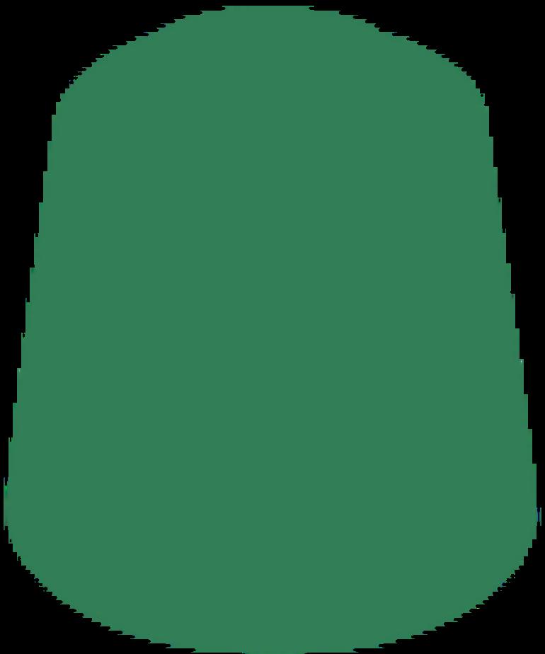 Citadel - GAW Citadel Colour: Layer - Warboss Green
