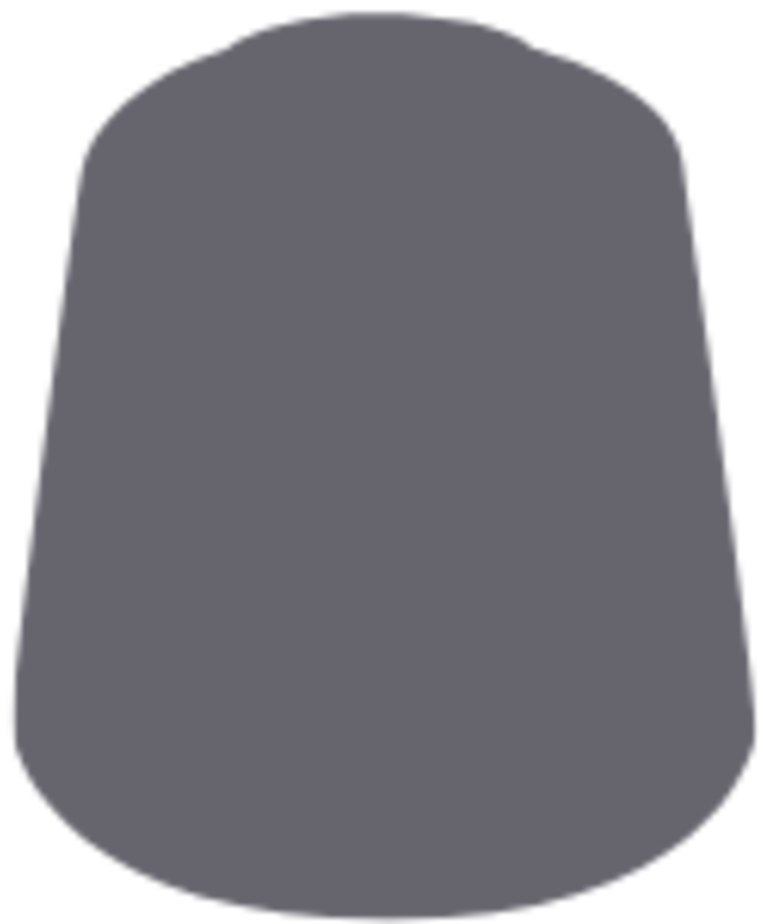 Citadel - GAW Citadel Colour: Layer - Warpfiend Grey