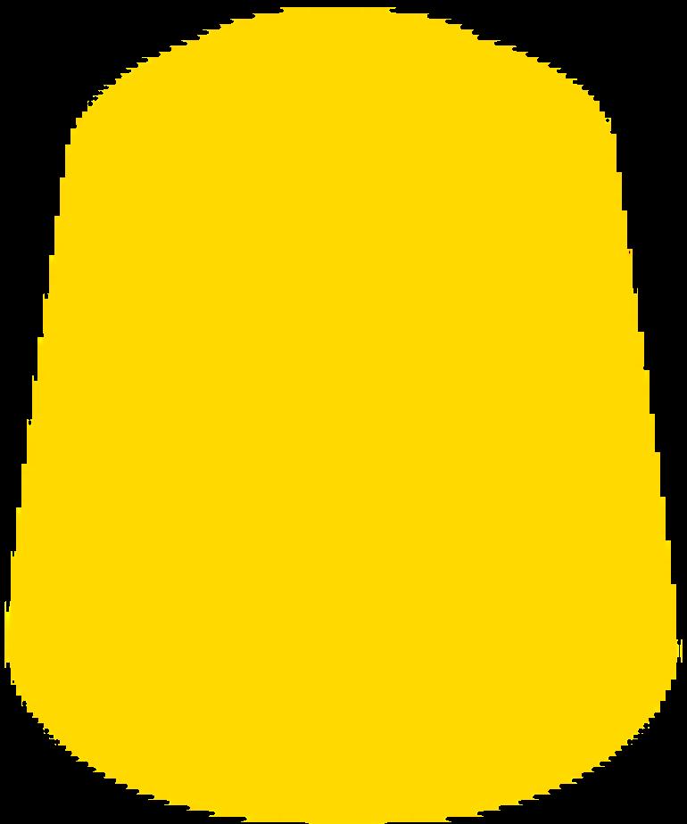 Citadel - GAW Citadel Colour: Layer - Yriel Yellow