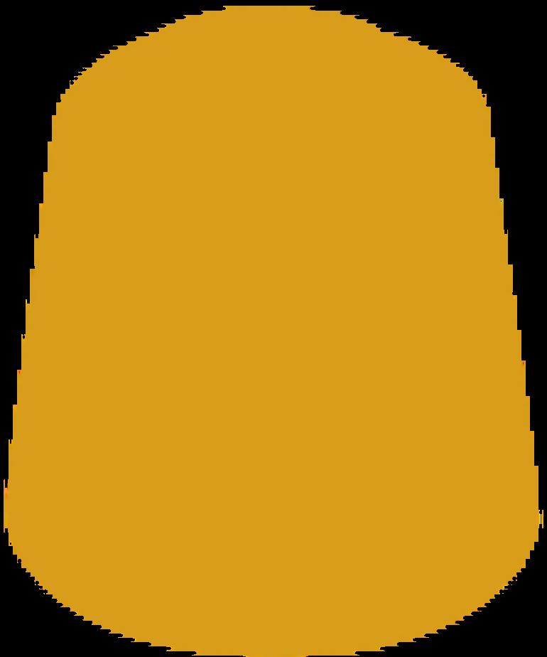 Citadel - GAW Citadel Colour: Layer - Zamesi Desert