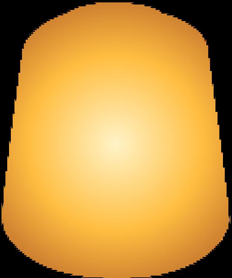 Citadel - GAW Citadel Colour: Layer - Auric Armour Gold