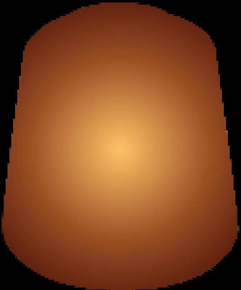 Citadel - GAW Citadel Colour: Layer - Brass Scorpion