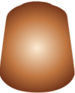 Citadel - GAW Citadel Colour: Layer - Castellax Bronze