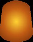Citadel - GAW Citadel Colour: Layer - Gehenna's Gold