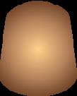 Citadel - GAW Citadel Colour: Layer - Hashut Copper