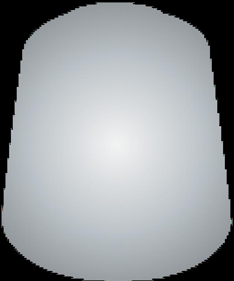 Citadel - GAW Citadel Colour: Layer - Runefang Steel