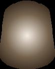 Citadel - GAW Citadel Colour: Layer - Runelord Brass