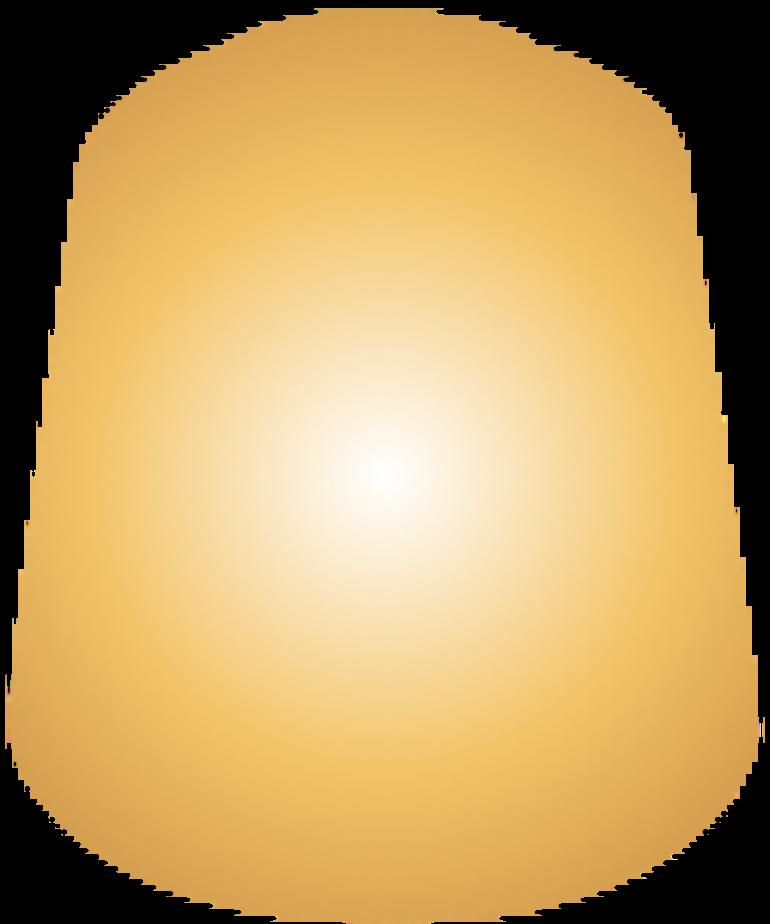 Citadel - GAW Citadel Colour: Layer - Skullcrusher Brass
