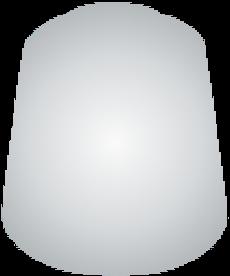 Citadel - GAW Citadel Colour: Layer - Stormhost Silver
