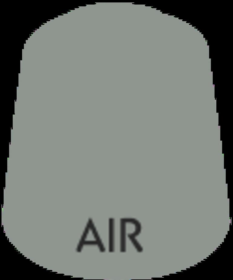 Citadel - GAW Citadel Colour: Air - Administratum Grey