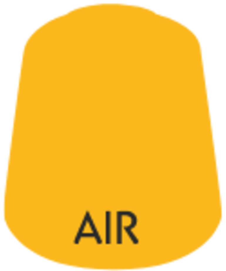 Citadel - GAW Citadel Colour: Air - Averland Sunset