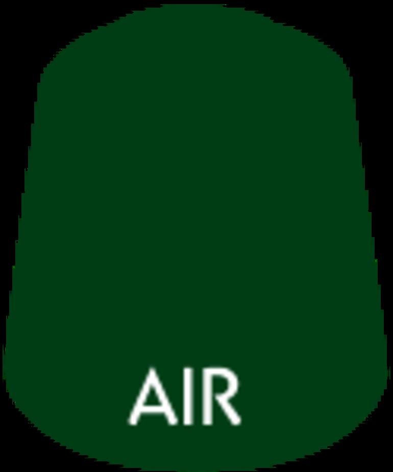 Citadel - GAW Citadel Colour: Air - Caliban Green