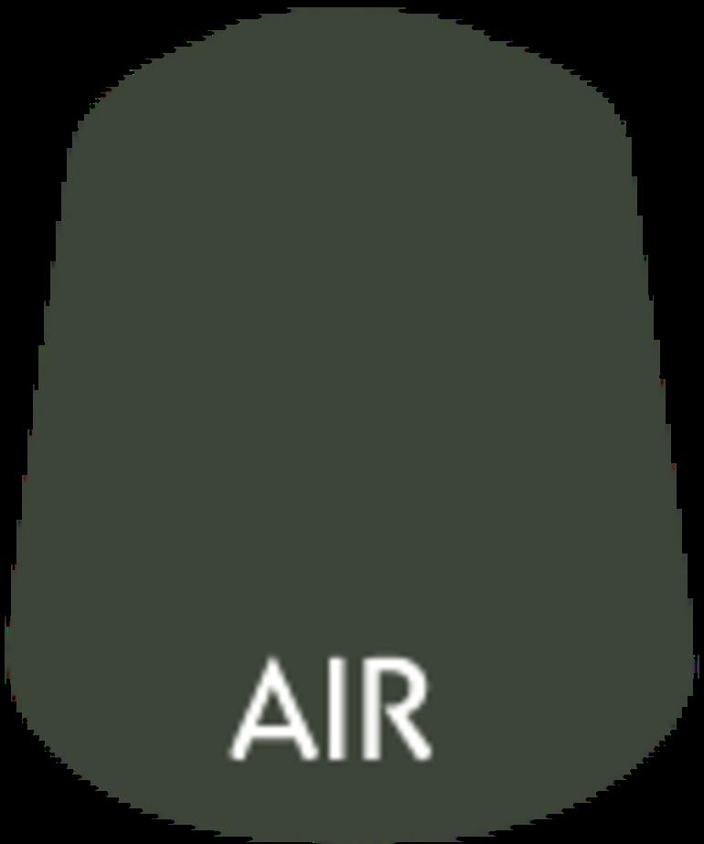 Citadel - GAW Citadel Colour: Air - Death Korps Drab