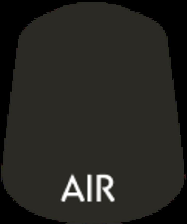 Citadel - GAW Citadel Colour: Air - Dryad Bark