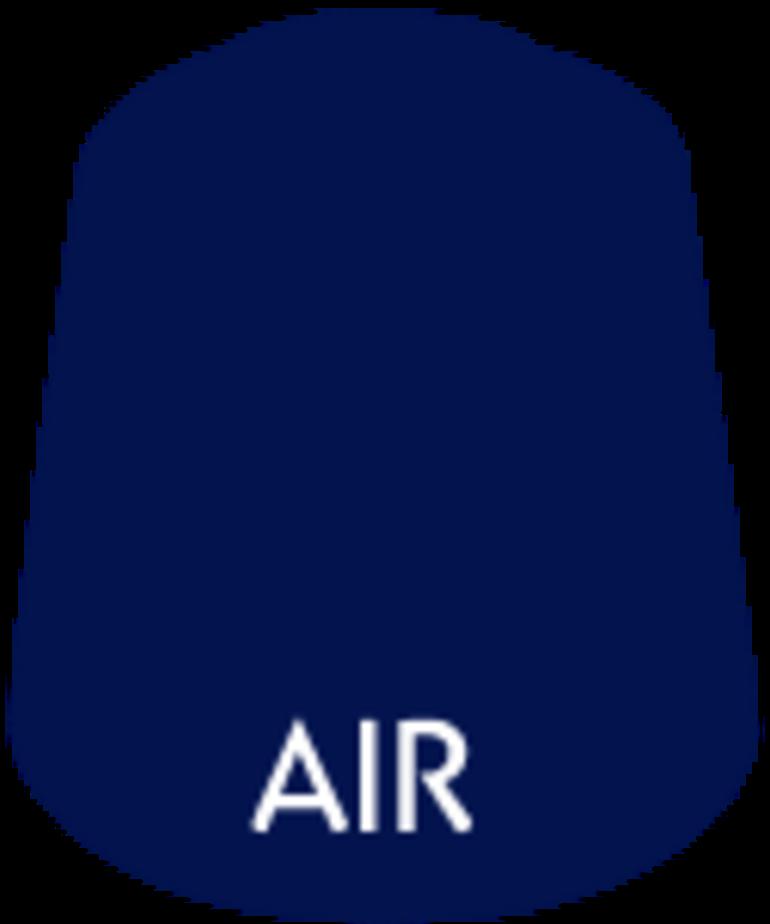 Citadel - GAW Citadel Colour: Air - Kantor Blue