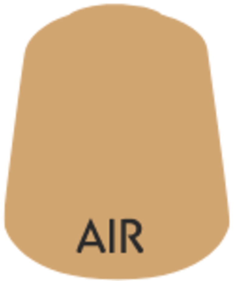 Citadel - GAW Citadel Colour: Air - Kislev Flesh
