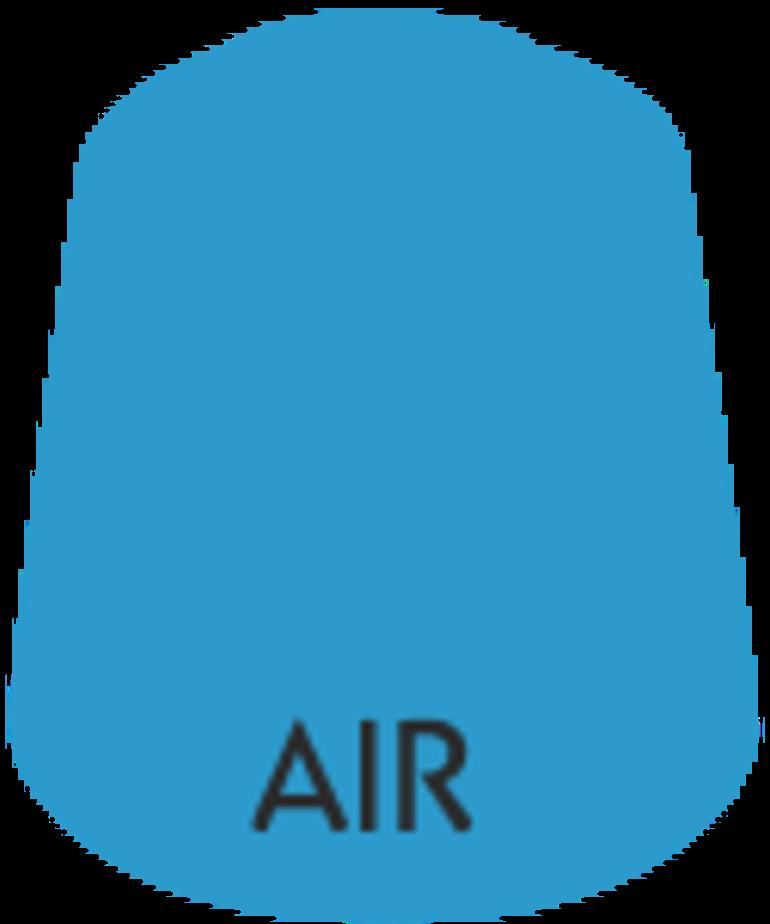 Citadel - GAW Citadel Colour: Air - Lothern Blue