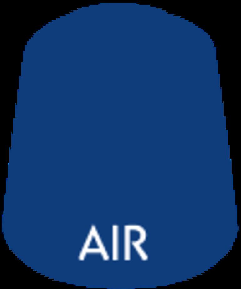 Citadel - GAW Citadel Colour: Air - Macragge Blue