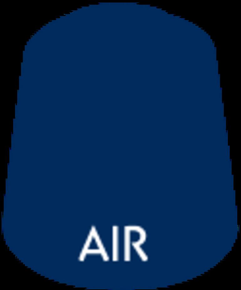 Citadel - GAW Citadel Colour: Air - Night Lords Blue