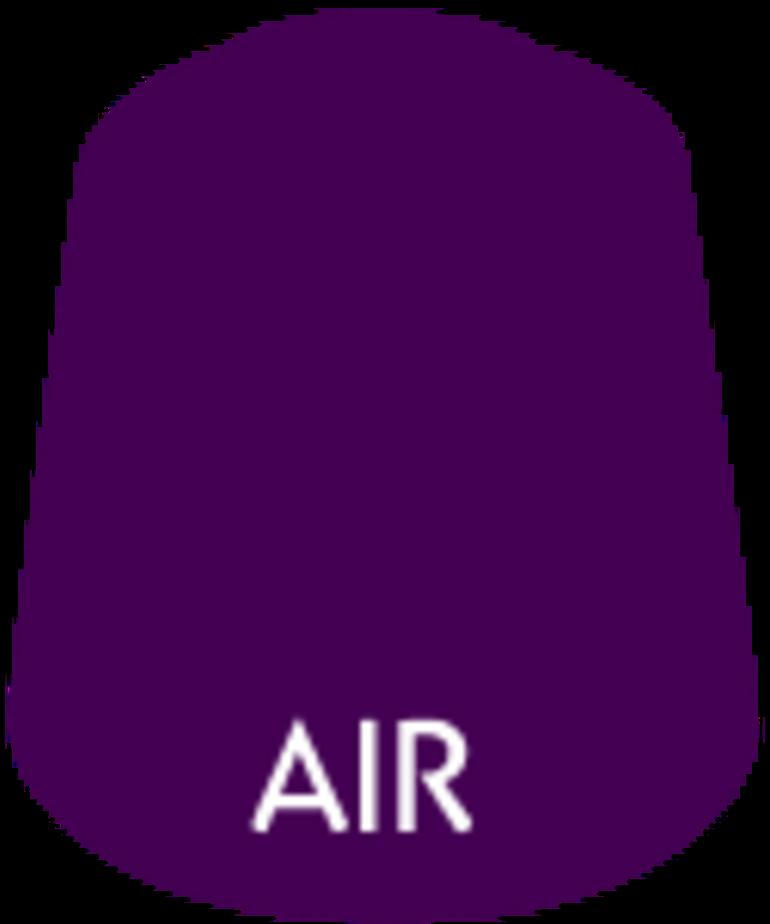 Citadel - GAW Citadel Colour: Air - Phoenecian Purple