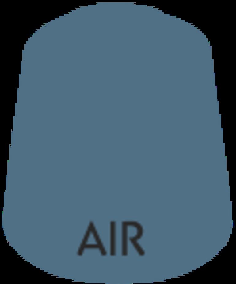 Citadel - GAW Citadel Colour: Air - Russ Grey