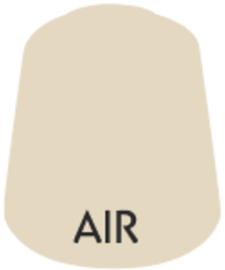 Citadel - GAW Citadel Colour: Air - Typhon Ash