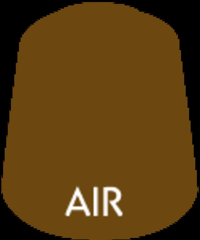 Citadel - GAW Citadel Colour: Air - XV-88
