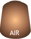 Citadel - GAW Citadel Colour: Air - Balthasar Gold