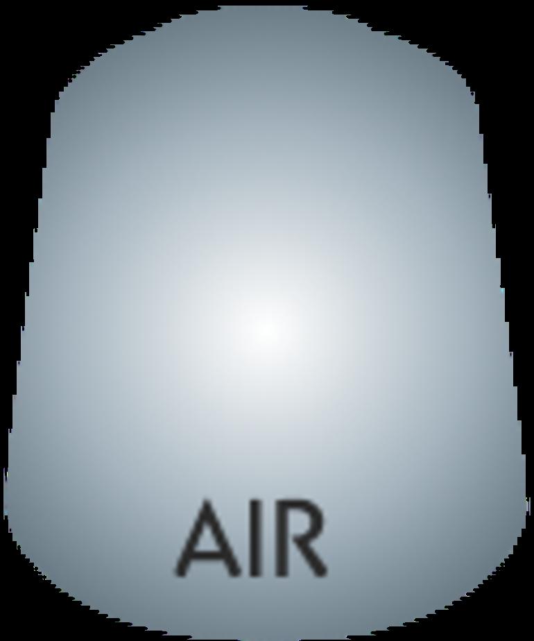 Citadel - GAW Citadel Colour: Air - Grey Knights Steel
