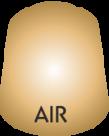 Citadel - GAW Citadel Colour: Air - Relictor Gold