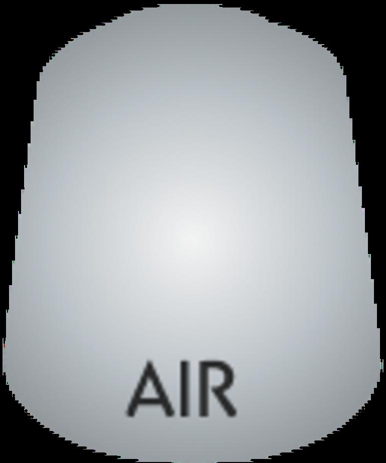 Citadel - GAW Citadel Colour: Air - Runefang Steel