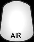 Citadel - GAW Citadel Colour: Air - Caste Thinner