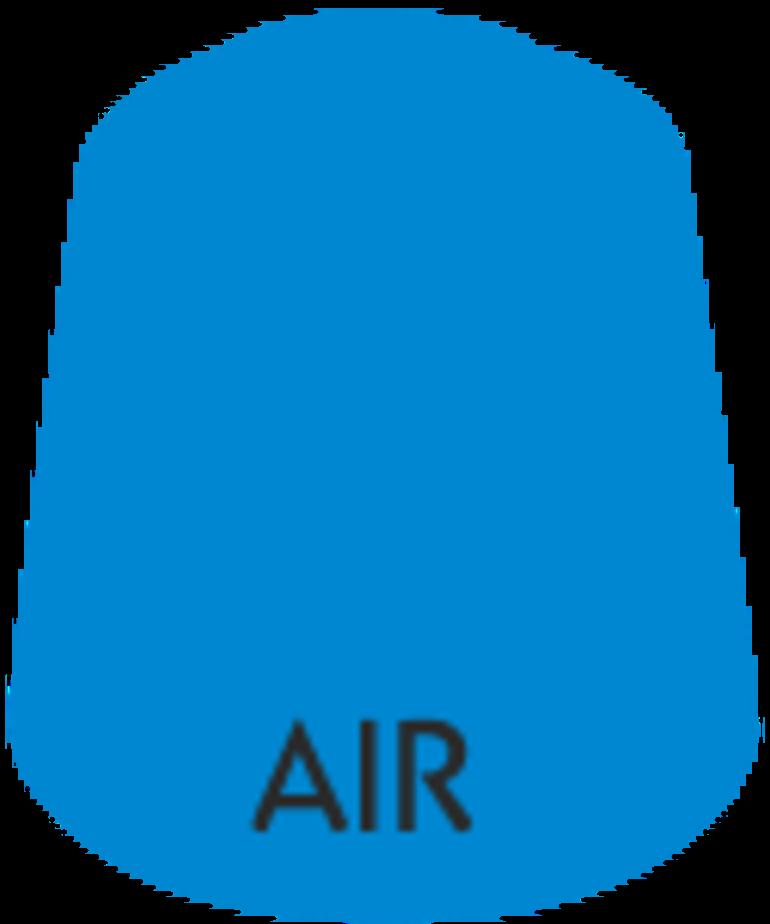 Citadel - GAW Citadel Colour: Air - Calth Blue Clear