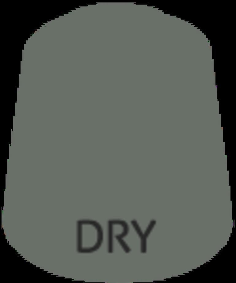 Citadel - GAW Citadel Colour: Dry - Dawnstone