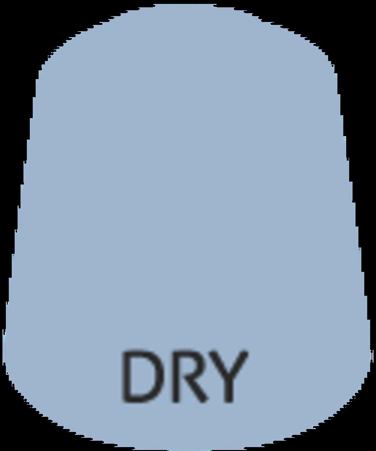 Citadel - GAW Citadel Colour: Dry - Etherium Blue
