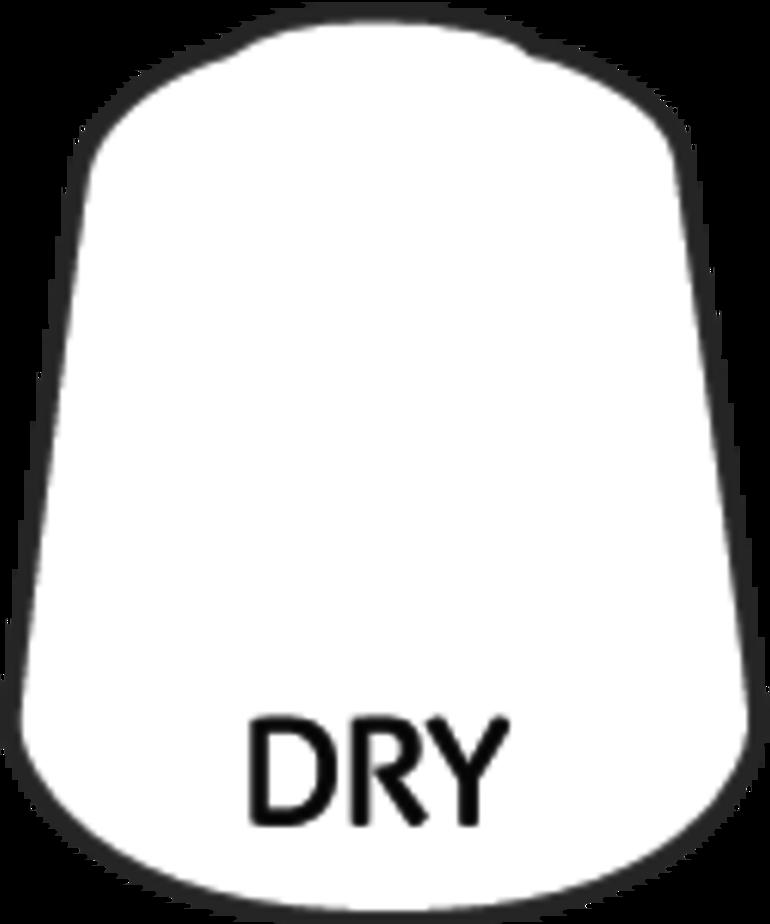 Citadel - GAW Citadel Colour: Dry - Praxeti White