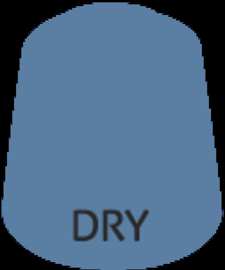 Citadel - GAW Citadel Colour: Dry - Stormfang