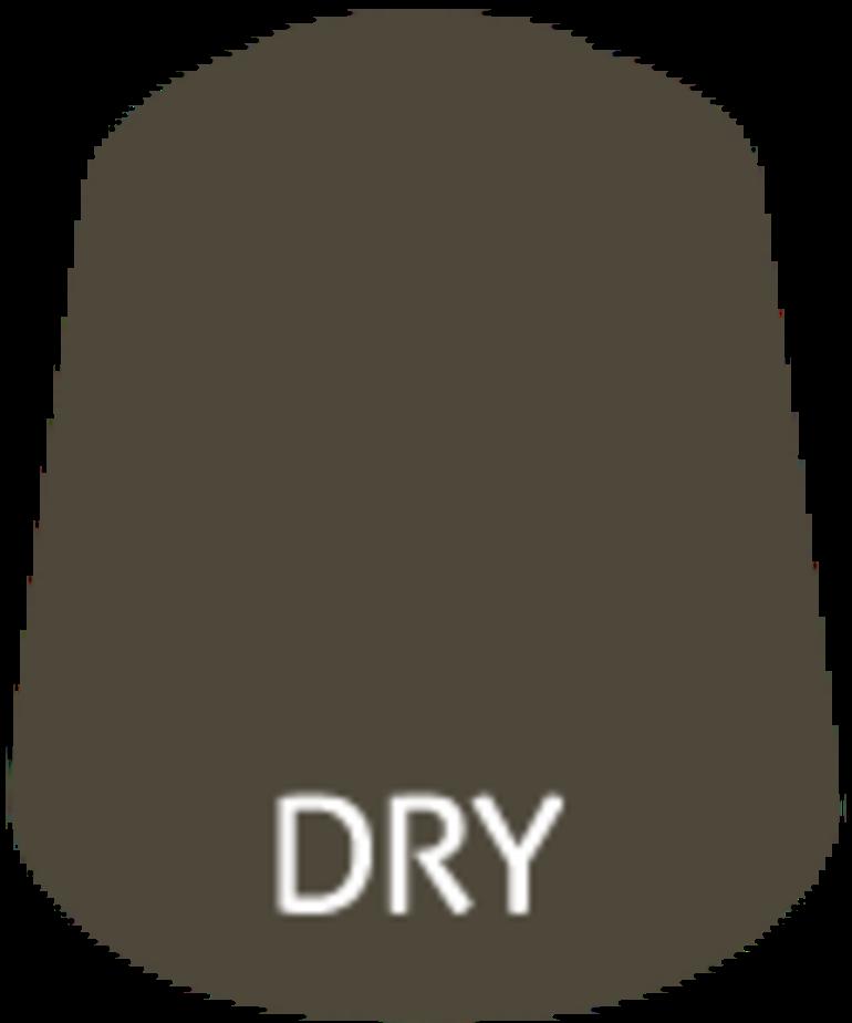 Citadel - GAW Citadel Colour: Dry - Sylvaneth Bark
