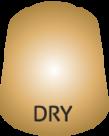 Citadel - GAW Citadel Colour: Dry - Golden Griffon