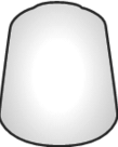 Citadel - GAW Citadel Colour: Technical - 'Ardcoat