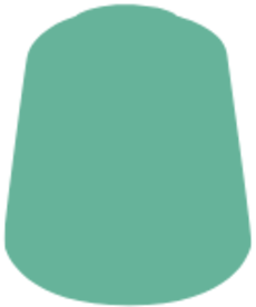Citadel - GAW Citadel Colour: Technical - Nihilakh Oxide