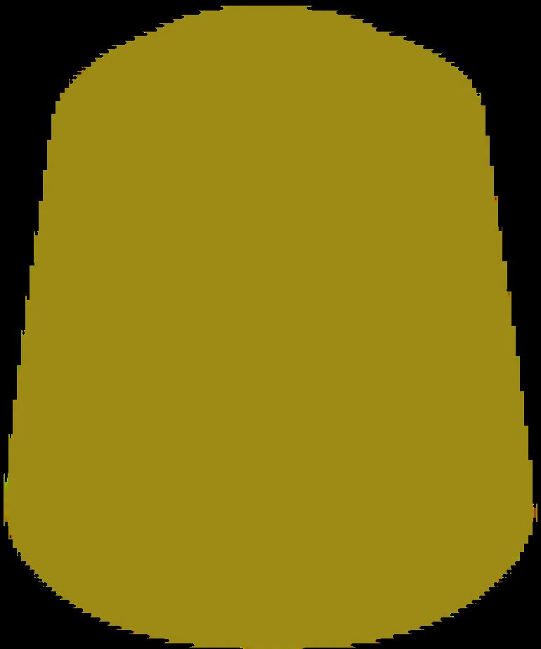 Citadel - GAW Citadel Colour: Technical - Nurgle's Rot