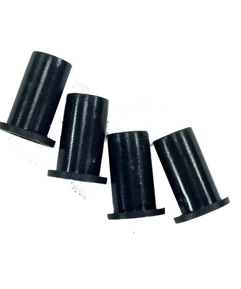 Battle Foam - BAF Battle Foam: Racking - Magna Rack - Plug Set - Bottom Plug