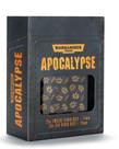 Games Workshop - GAW Warhammer 40K: Apocalypse - Dice