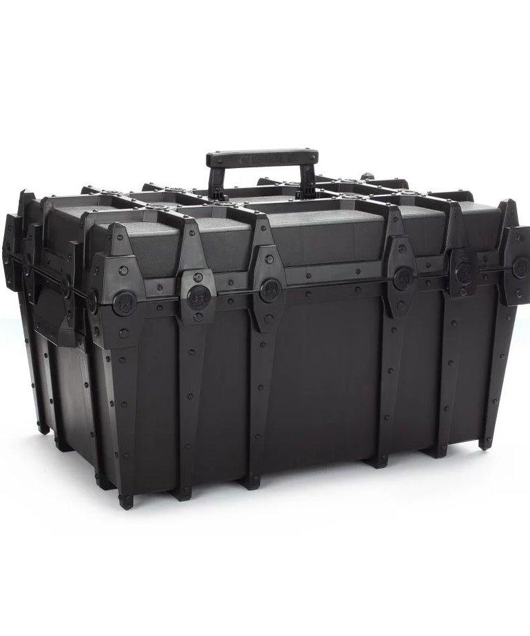 Citadel - GAW Citadel: Case - Crusade XL