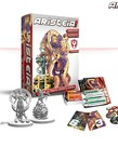 Corvus Belli - CVB Aristeia!: The Ultimate Sports Show - Masters of Puppets - Expansion