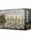 Games Workshop - GAW Blood Bowl - Wood Elf Team - The Athelorn Avengers