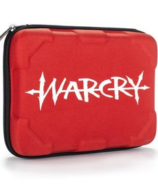 Games Workshop - GAW Warcry - Carry Case