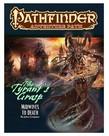 Paizo, Inc. - PZO Pathfinder - Adventure Path - The Tyrant's Grasp: Midwives to Death (Part 6)