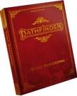 Paizo, Inc. - PZO Pathfinder 2E - Core Rulebook (Special Edition)